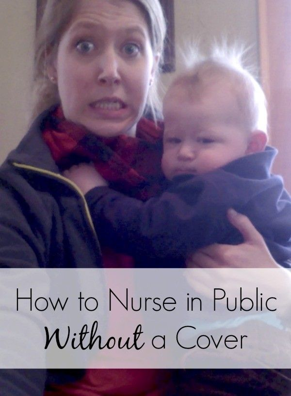 If you've been wanting to try nursing in public, watch this vlog to see how easy it really is. See if it is right for you and your baby boy or baby girl. This tutorial comes complete with Indiana Jones imagery. Lucky you.   breastfeeding   breastfeeding positions   breastmilk