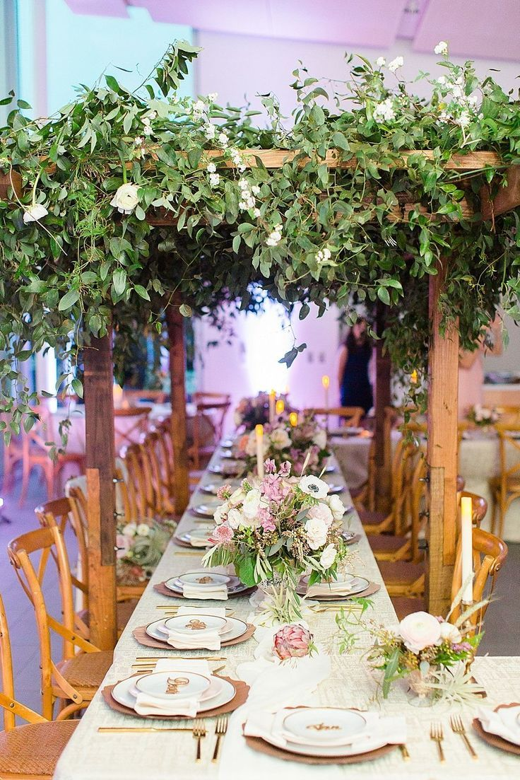 Mcgovern Centennial Gardens Wedding Wedding Ceremony Decorations