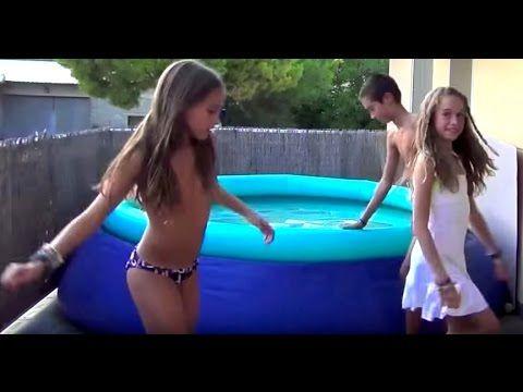Zatoka - YouTube