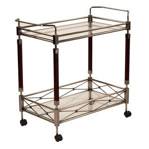 Shop Birch Lane for traditional and farmhouse Bars & Bar Carts to match every style and budget. Enjoy Free Shipping on most stuff, even big stuff.
