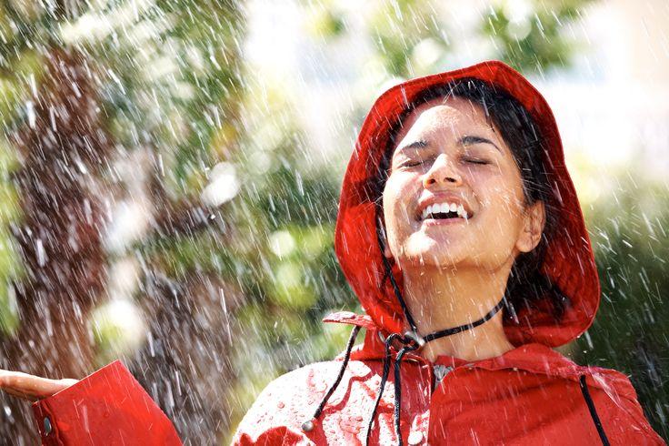 Sprawdź na www.ortodoncja.cieslik.eu/warto-wiedziec