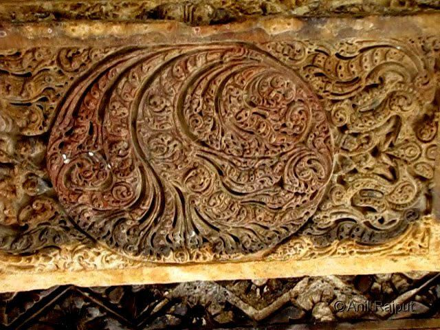 Rajasthan Archives - Promark Travels Blog