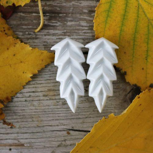 MyOrigami  no.3 white