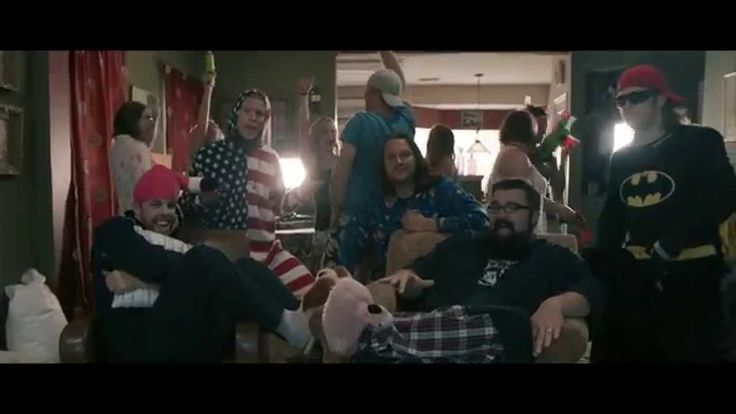 Sam Hunt -  House Party (Home Free cover) (Find Home Free here -  http://www.homefreevocalband.com http://www.facebook.com/homefreevocalband http://www.twitter.com/homefreeguys http://www.instagram.com/homefreeguys http://www.youtube.com/user/HomeFreeVocalBand http://www.patreon.com/homefree Guys twitter accounts - @HomeFreeGuys Austin Brown - @_theAustinBrown Chris Rupp - @HomeFreeHatGuy Adam Rupp - @AdamHfbeatbox Tim Foust - @TimFoustMusic Rob Lundquist - @RobLundquist)