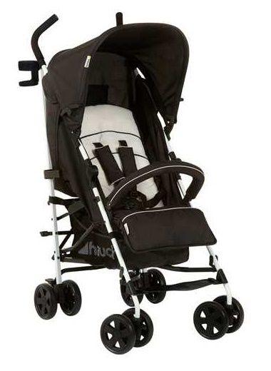pin van op kinderwagens buggy 39 s. Black Bedroom Furniture Sets. Home Design Ideas