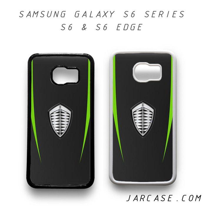 koenigegg razor Phone case for samsung galaxy S6 u0026 S6 EDGE : Products ...