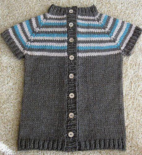 Erkek bebek yelekleri http://www.canimanne.com/erkek-bebek-yelekleri.html