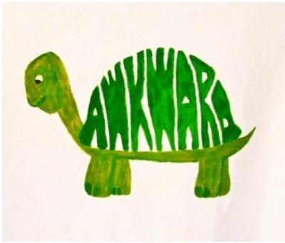 hahahaAwkward Turtle3, Crafts Ideas, Random, Dat Funny, Humor, Awkwardturtl, Bedrooms Dreams, Awkward Turtles, Giggles