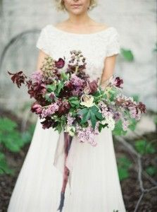 Best 25 Purple Fall Weddings Ideas On Pinterest