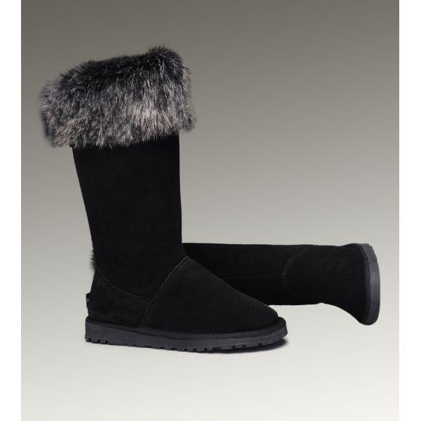 ugg replica boots cheap