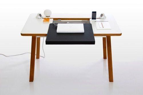 Studio-desk-6