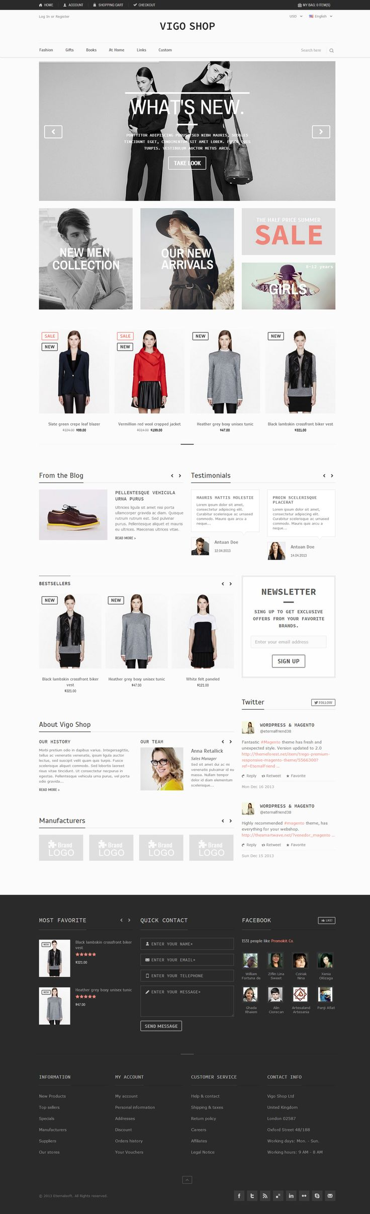 best images about 메인 on pinterest ecommerce websites