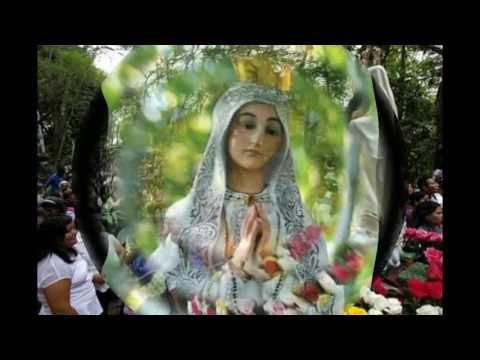 Faro De Luz Maria Auxiliadora Youtube Con Imagenes Faro De