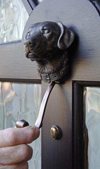 1525 best Door hardware images on Pinterest | Door knockers ...