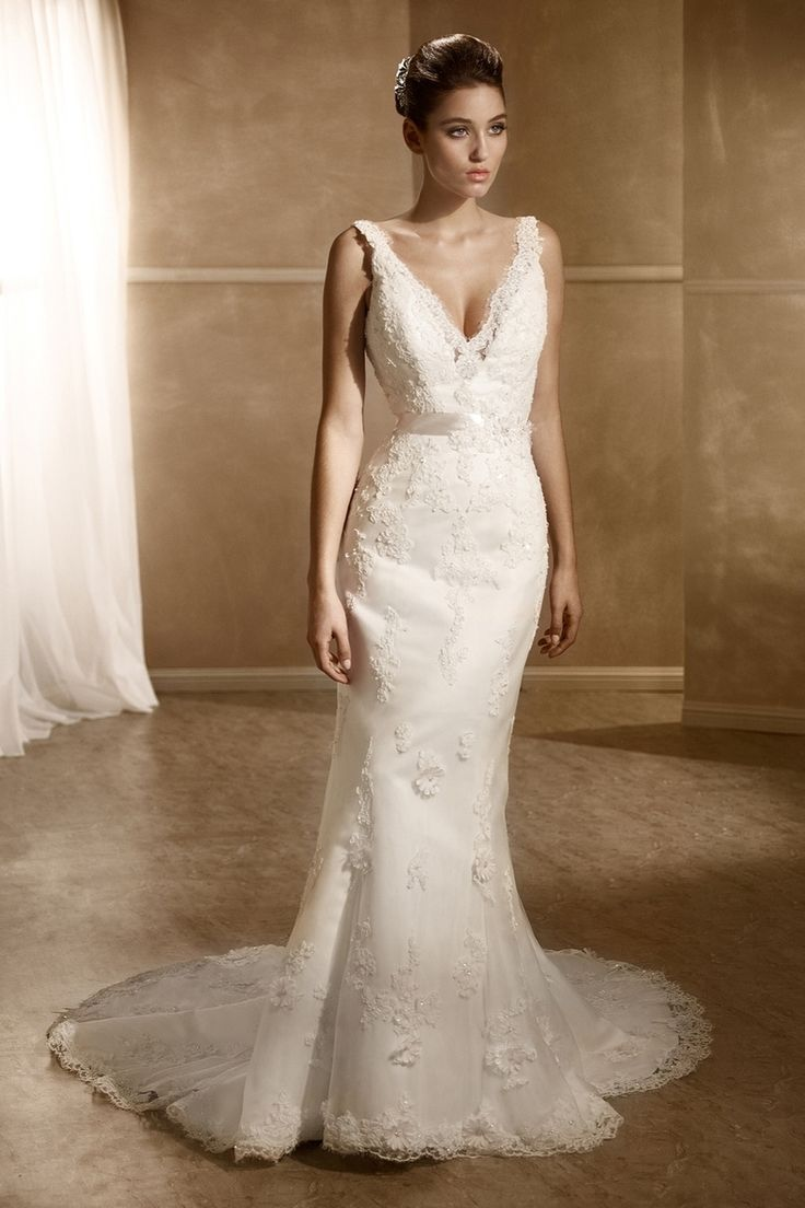 Exclusive Designer Wedding Dresses At Unbeatable Prices Visit Luv Bridal In Phoenix Denver Or San Diego Experience The Difference