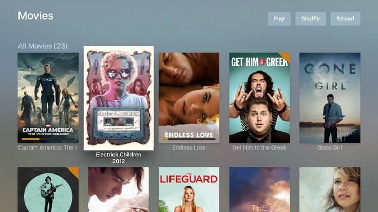 Official Plex App Now Available for New Apple TV - https://www.aivanet.com/2015/11/official-plex-app-now-available-for-new-apple-tv/