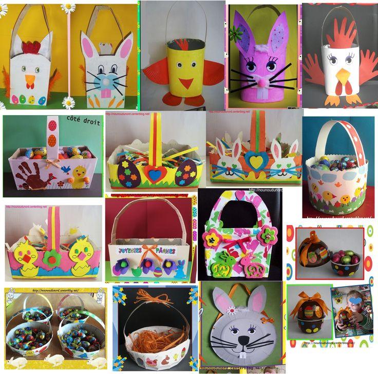 découvrir toutes les créations de Pâques sur mon blog nounoudunord.centerblog.net/rub-activite-paques-.html,