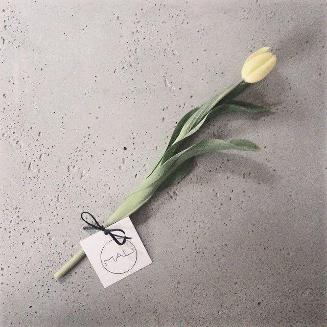 www.malistore  #flower