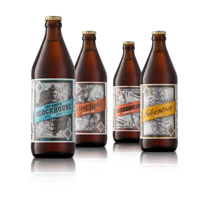 Proud to have been part of this agency...they rock!Peaks Brew, South African, African Thirsty, Packaging Design, Beer Labels, Deviled Peaks, Crafts Beer, Creative Packaging, Brew Company