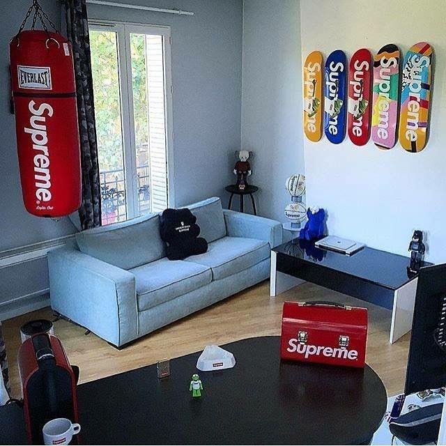 Best Supreme Decorations For Room