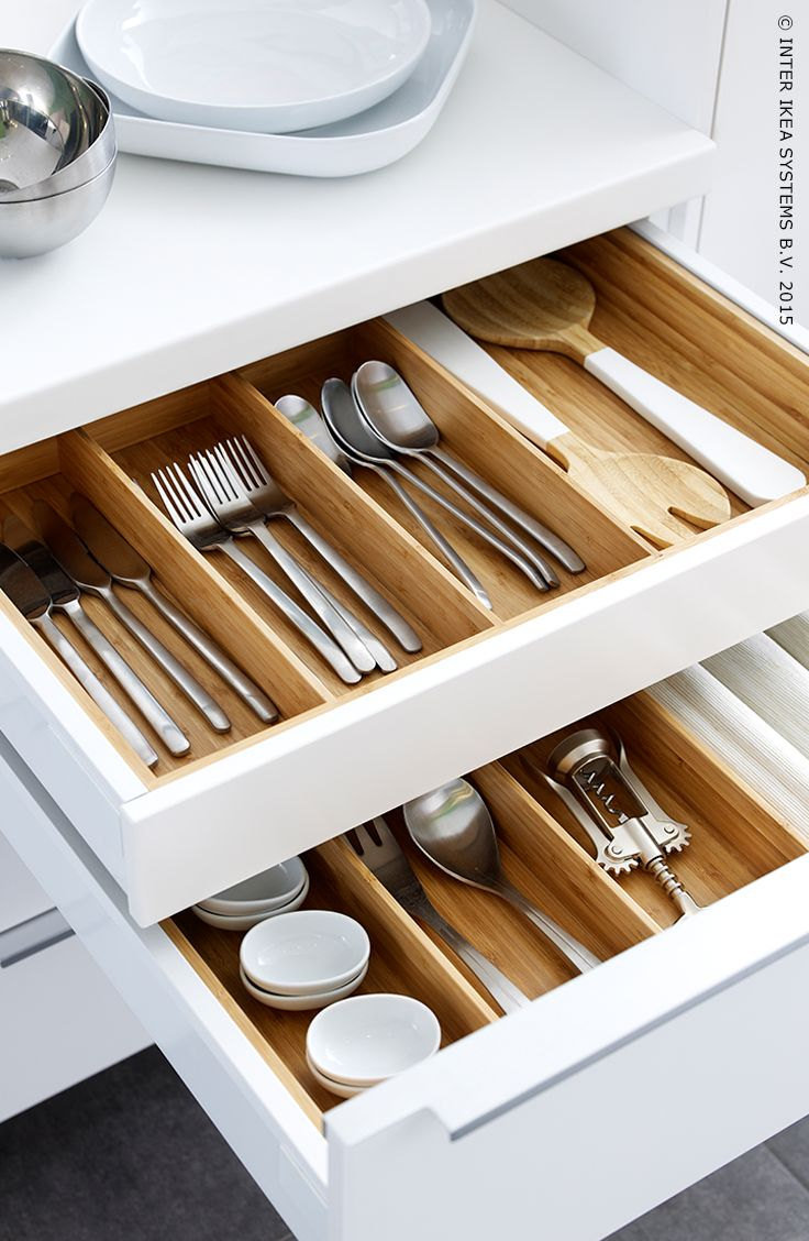 Küchenideen rot und weiß die  besten bilder zu keuken auf pinterest  der