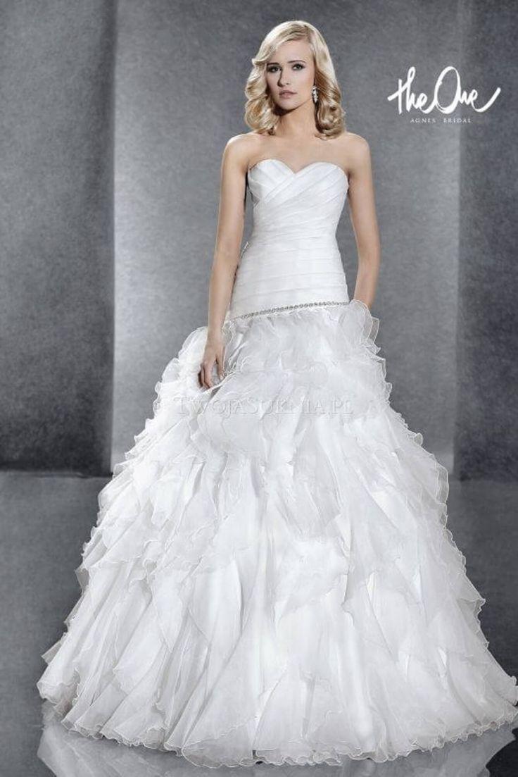 17 best Mavi images on Pinterest | Bridal gowns, Short wedding gowns ...