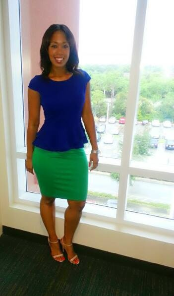 17 best images about peplum blouses skirts on