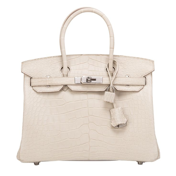 cb9c3af5cf australia hermes kelly bag waiting list 7df28 c38ff