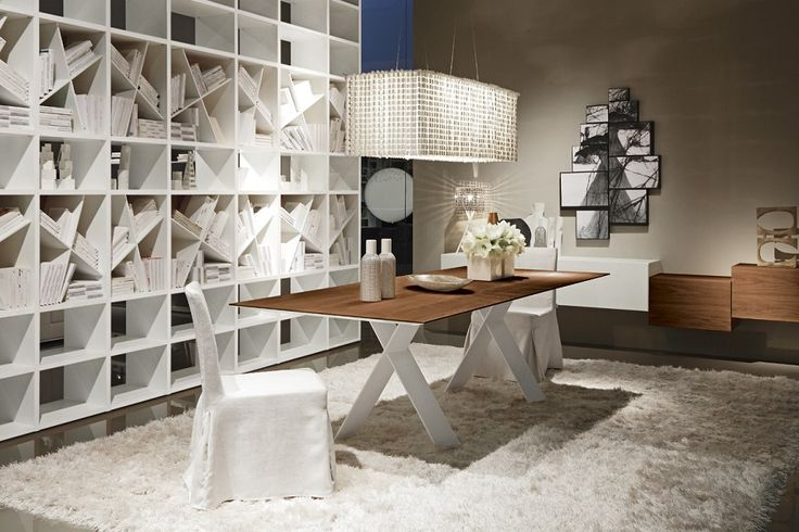 8 best Presotto images on Pinterest   Bedrooms, Bookshelves and ...