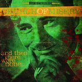 And Then There Were None... [CD], 29946198