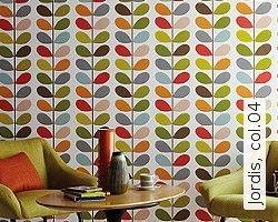 Die besten 17 ideen zu retro tapeten auf pinterest for Tapeten katalog bestellen