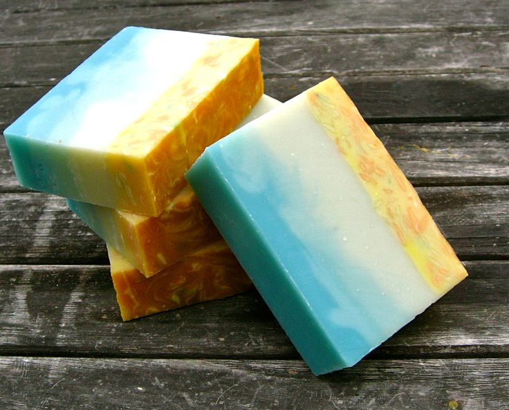Soap & Restless: Photo Gallery These would be so perfect to make for Beachy bathroom or sell at craft fairs