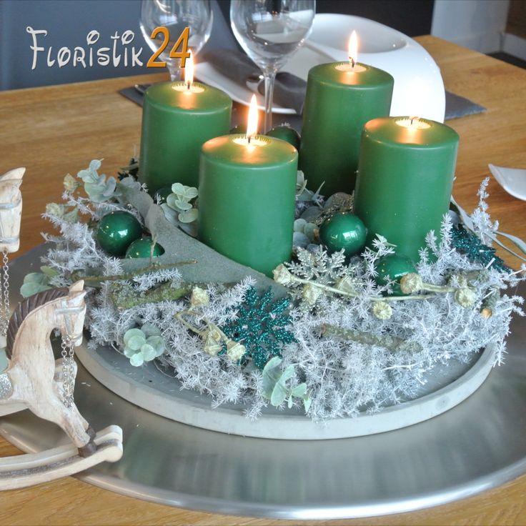 Adventszeit Ist Kerzenzeit Unser Sortiment An Kerzen Bietet Ihnen