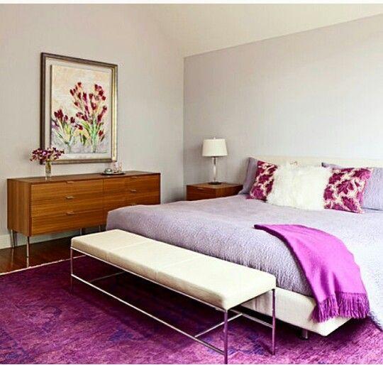 17 Best Ideas About Bedroom Carpet Colors On Pinterest