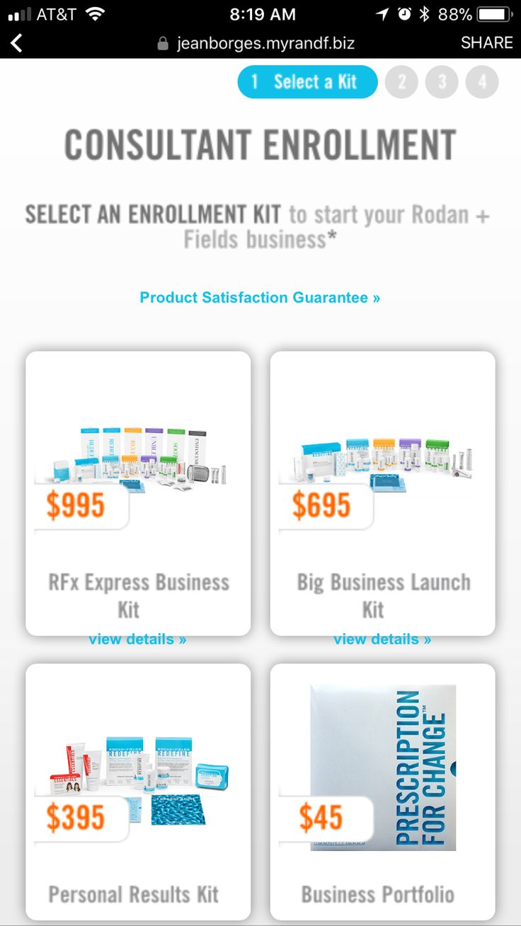 Hey! l am Business owner and Registered Nurse. I would like to share an amazing opportunity with you. Hear me out haha, this is not a scam. This is a legitimate business opportunity! Do me a huge favor, and research Rodan+Fields. Check the reviews, the media sites, and even Forbes magazine. This company is growing, and growing fast! I would love to share more with you, about why I chose to Boss Up , and join this life-changing skincare company.