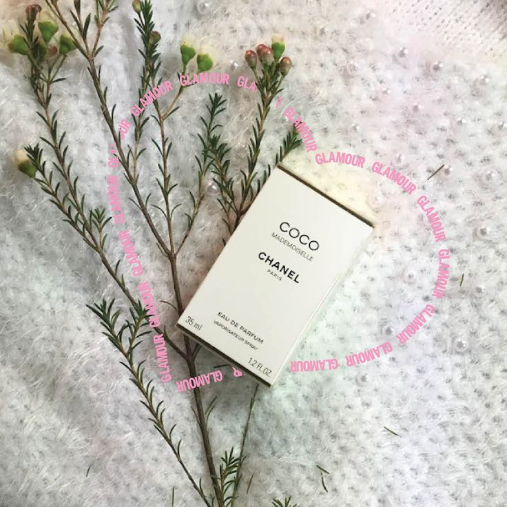 Egy kis ajándék magadnak Valentin-nap alkalmából? A Coco Mademoiselle edp 35 ml-es parfümje tökéletes lesz, nem? Kövess be minket, repinneld és nyerd meg!