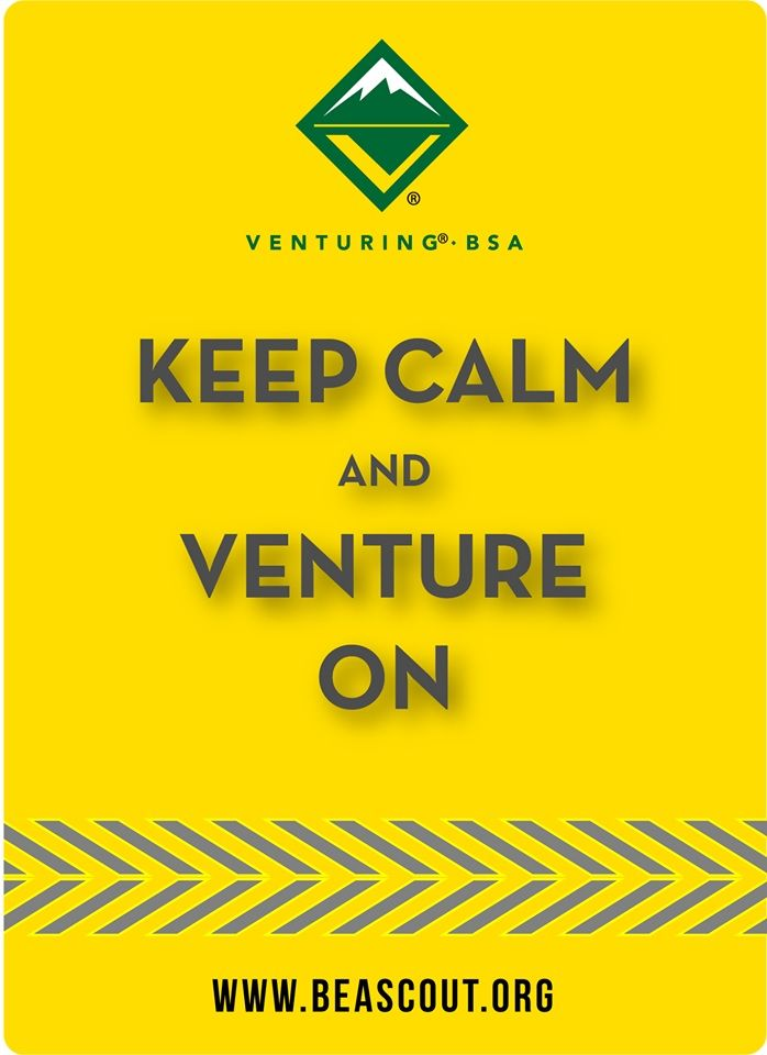 78 best Venturing images on Pinterest Scouting, Boy scouting and - bsa health form