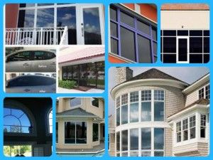 Action Window Tinting provides quality window tints and frosted glass for your home and car and office.