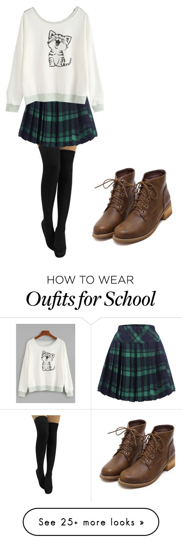 """Comfy Weekend"" by emmas388 on Polyvore featuring casual"