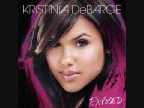 Died In Your Eyes Kristinia DeBarge w/ lyrics