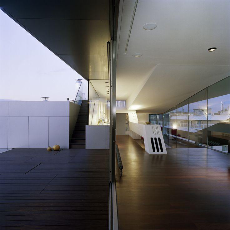 House Ray1-DMAA