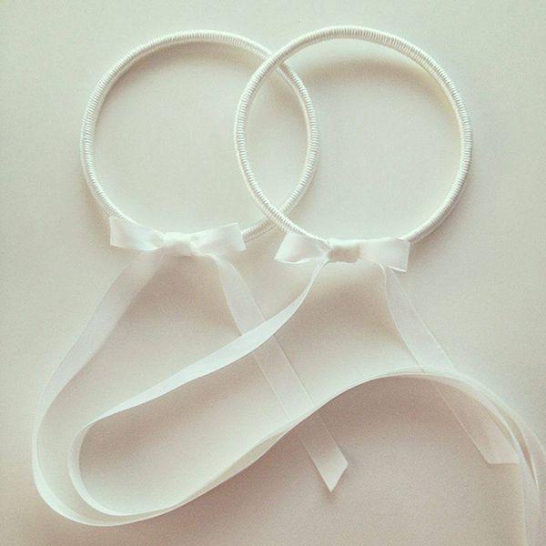 λευκα-στεφανα-γαμου-(2)