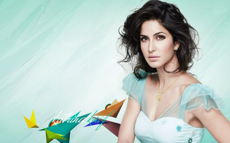 Download Bollywood Actress Hd Wallpapers 1080p Free: Katrina Kaif New Sexy HD Wallpaper Katrina Kaif , HD, Hot