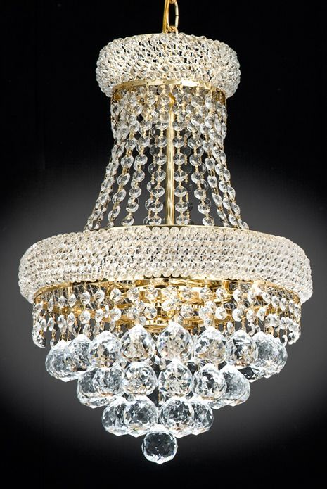 Find This Pin And More On Home Chandeliers By Yaraelkadi