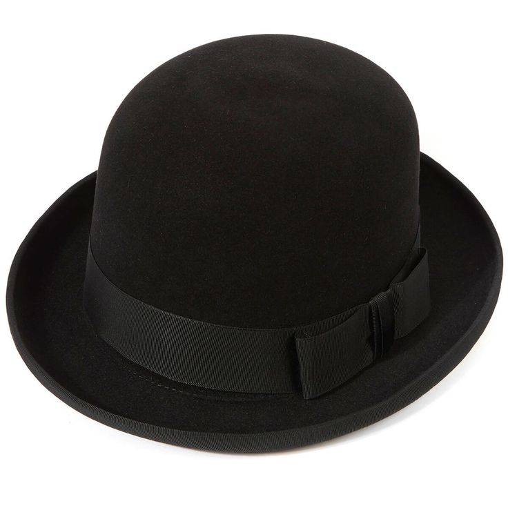Homburg Hat | Christys' Hats | Christys' London™
