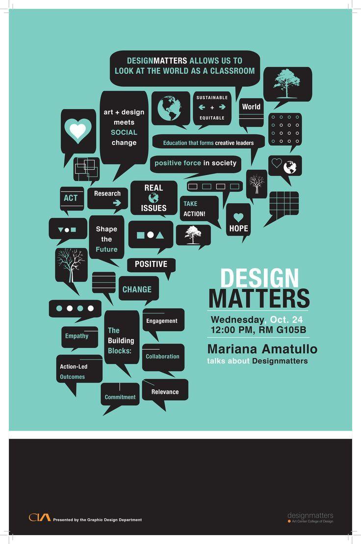 Poster design pinterest - Exhibition Poster Event Posters Creative Design