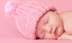 Top 20 Italian Baby Girls Names