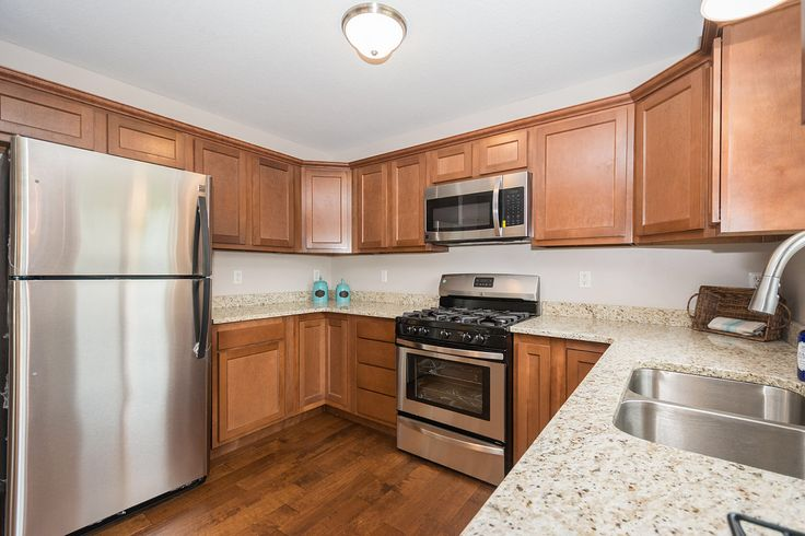 Kitchen Kompact Cabinets 1000 Images About Kitchens On Pinterest Shaker Style Countertops