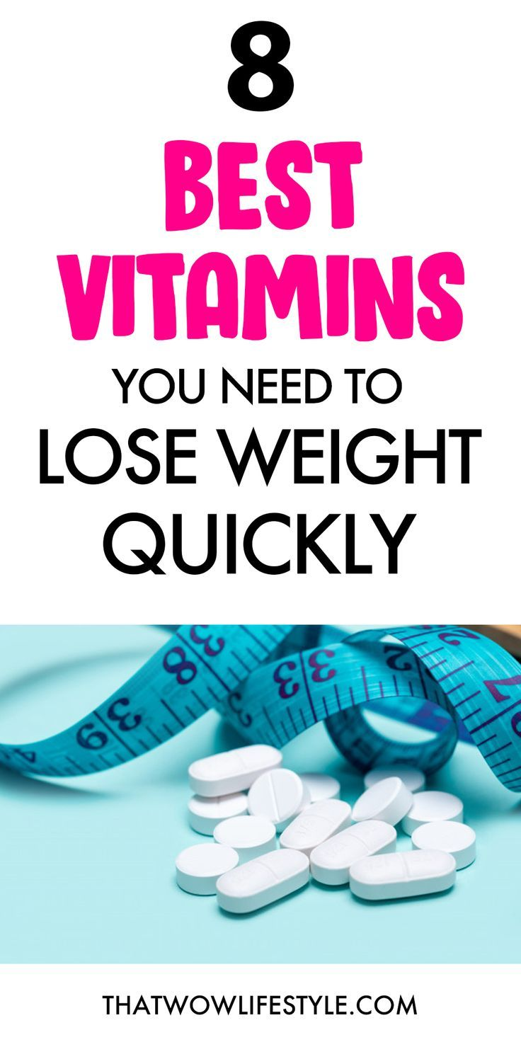 Pin On Vitamins And Supplements For Your Curves