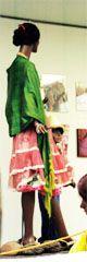 cultura yaqui | Sonora no cuenta con un traje típico regional definido; se representa ...